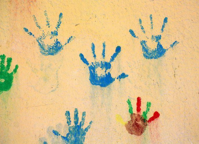 Lemosható festék