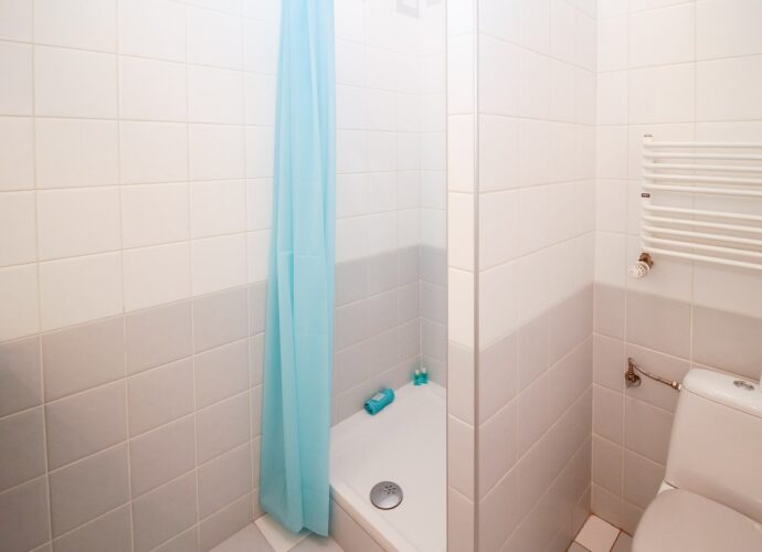 Kis fürdőszoba ötletek